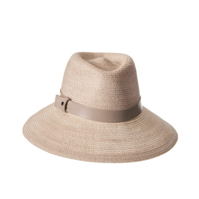453c17c86014f Inverni – SEUN sombrero beige