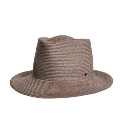 a5228e60697a4 Inverni – SEWN sombrero beige