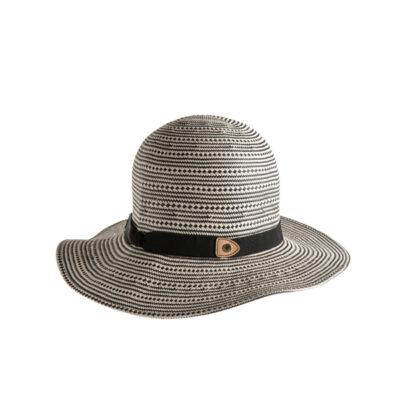 b65fd7493a524 Inverni – STRAW sombrero