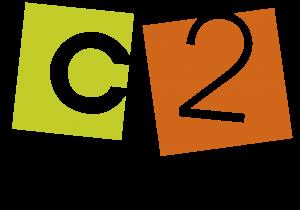 logo comunica-2