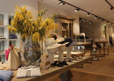 Sondemar Valencia : Moda, Gastronomía y Cultura