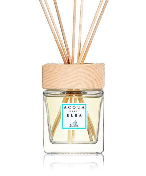 Productos-Web-Son-de-Mar-Acqua-dell-Elba-ambientador-varillas-fiori-200-ml