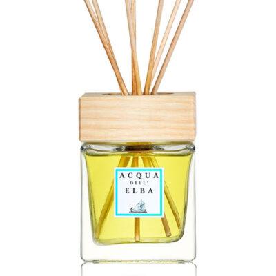 Productos-Web-Son-de-Mar-Acqua-dell-Elba-ambientador-varillas-giardino-200-ml