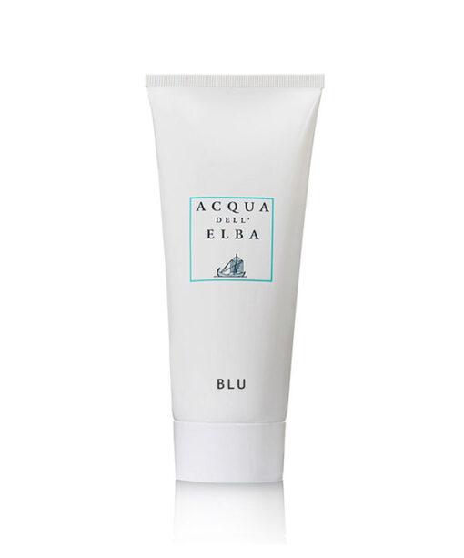 Productos-Web-Son-de-Mar-Acqua-dell-Elba-crema-corporal-blue-mujer