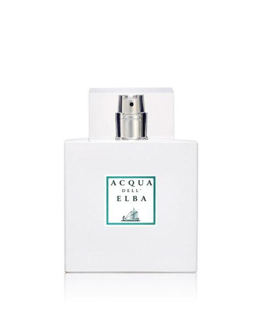 Productos-Web-Son-de-Mar-Acqua-dell-Elba-eau-de-parfum-sport-50-ml