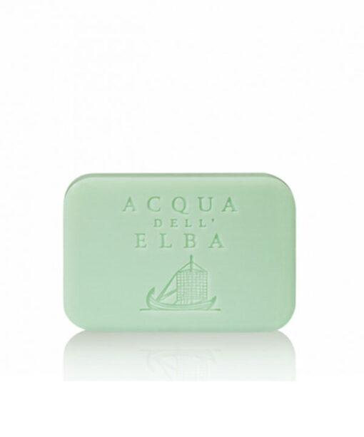 Productos-Web-Son-de-Mar-Acqua-dell-Elba-jabon-pastilla-mujer-blue-150-gr