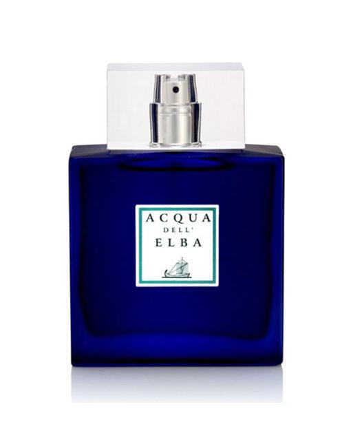 Productos-Web-Son-de-Mar-Acqua-dell-Elba-perfume-blu-hombre-100-ml