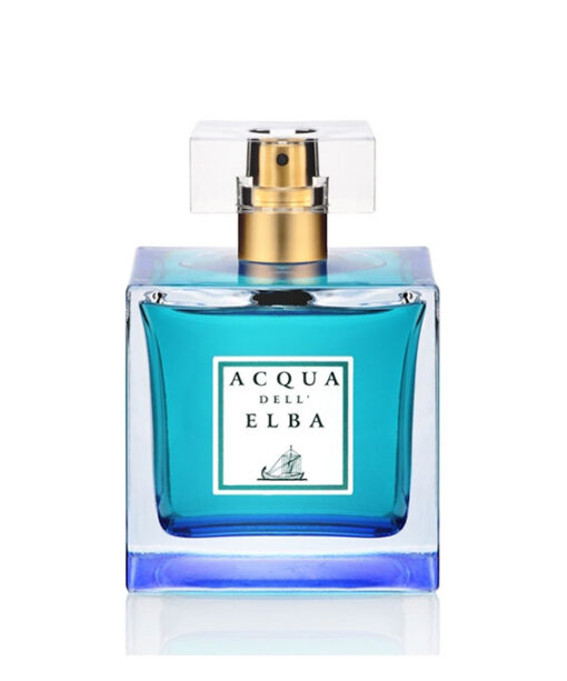Productos-Web-Son-de-Mar-Acqua-dell-Elba-perfume-blu-mujer-100-ml