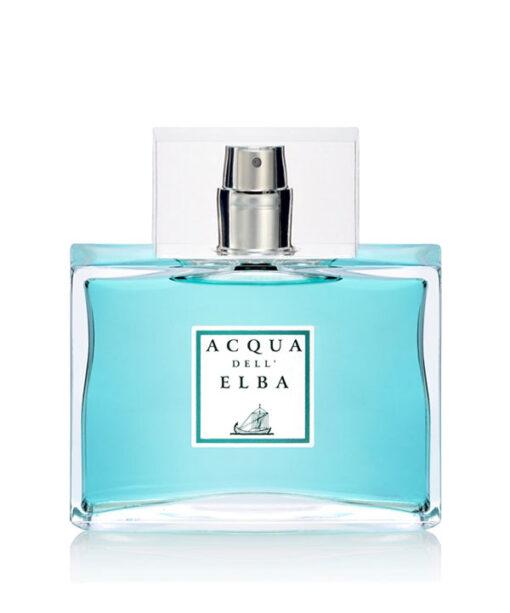 Productos-Web-Son-de-Mar-Acqua-dell-Elba-perfume-clasica-hombre-100-ml