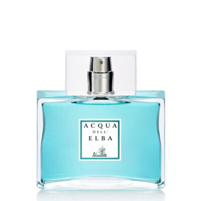 Productos-Web-Son-de-Mar-Acqua-dell-Elba-perfume-clasica-hombre-50-ml