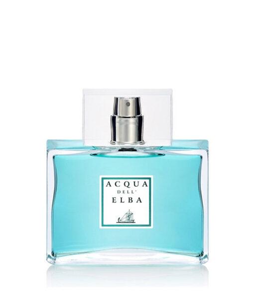 Productos-Web-Son-de-Mar-Acqua-dell-Elba-perfume-clasica-hombre-50-ml