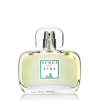 Productos-Web-Son-de-Mar-Acqua-dell-Elba-perfume-eau-de-toilette-bimbi-50-ml