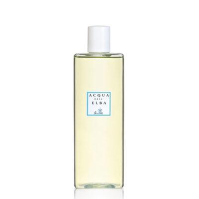 Productos-Web-Son-de-Mar-Acqua-dell-Elba-refill-recambio-fiore