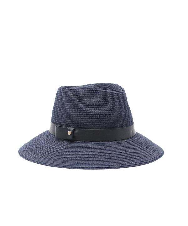 d94dc11211dcb Inverni – SEUN sombrero azul marino