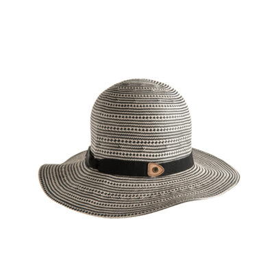 Productos Web - Son de Mar - INVERNI - STRAW HAT