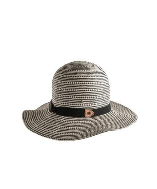 Productos Web - Son de Mar - INVERNI - STRAW HAT