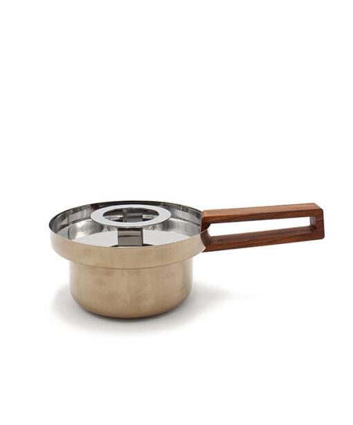 Productos-Web-Son-de-Mar-Knindustrie-cazo-acero-20-cm-con-mango-madera