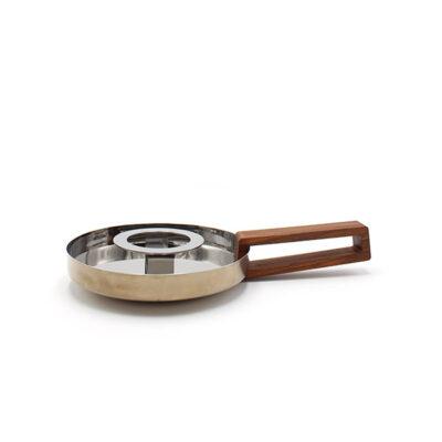 Productos-Web-Son-de-Mar-Knindustrie-sarten-acero-20-cm-con-mango-madera