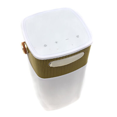Productos-Web-Son-de-Mar-Kreafunk-altavoz-portatil--Aglow-bluetooth-blanco-gold-3