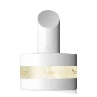 Productos Web - Son de Mar - SOOUD - AL JANA EAU FINE