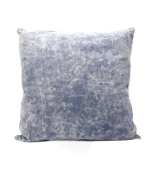 Productos-Web-Son-de-Mar-yayahome-cojin-marble- grande