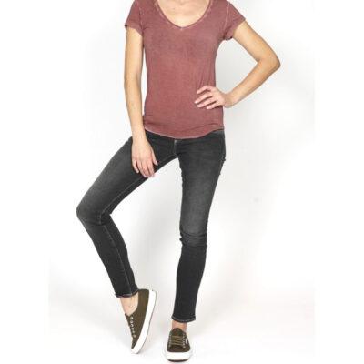 Pantalones y Jeans