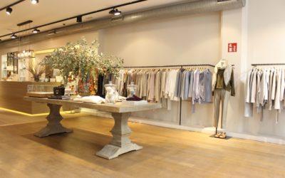 Comprar ropa exclusiva online, a tu alcance