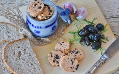 Cocina gourmet: la nueva tendencia gastronómica