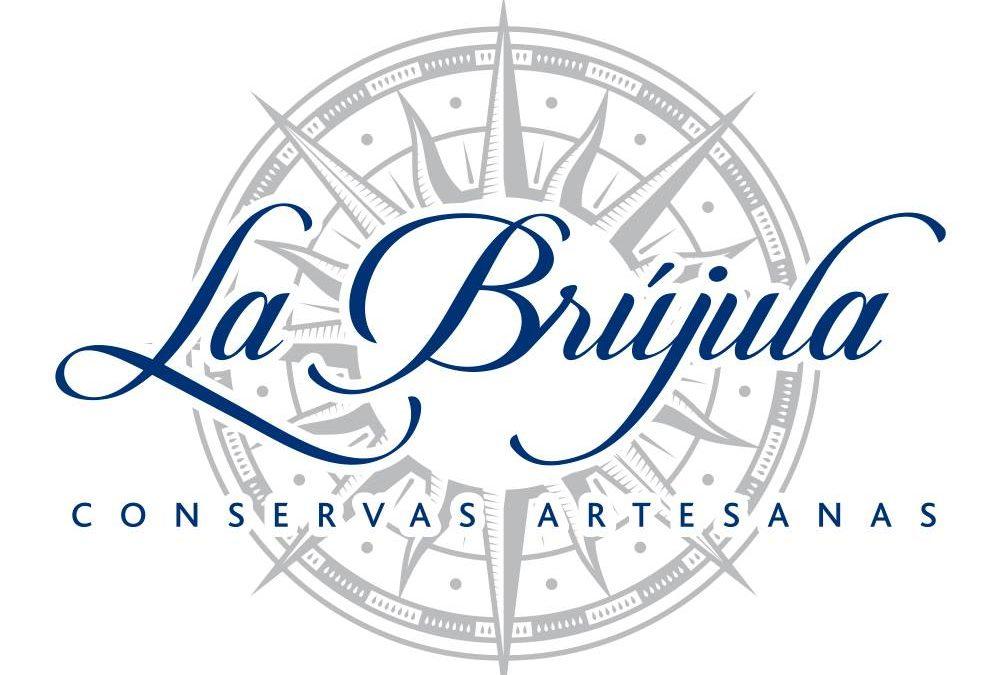 Conservas La Brújula, 'la joya'