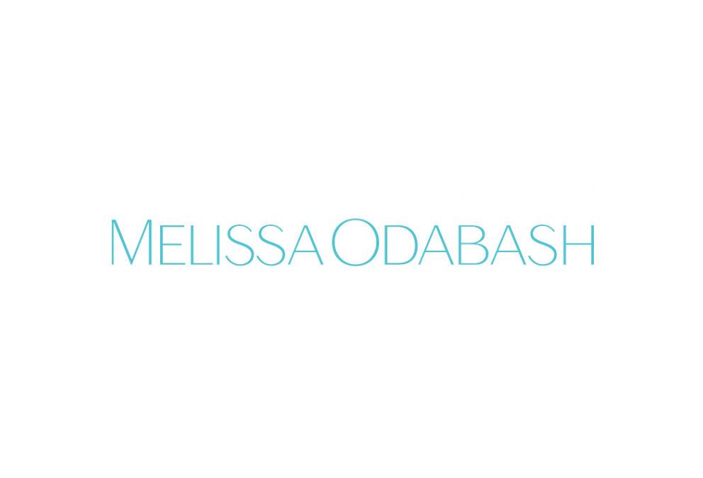 El verano de Melissa Odabash