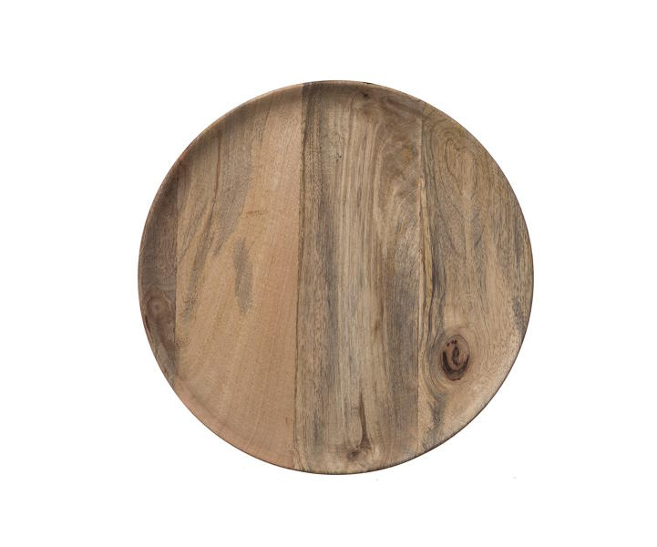 Taller de las indias platos madera sondemar valencia - Taller de las indias ...