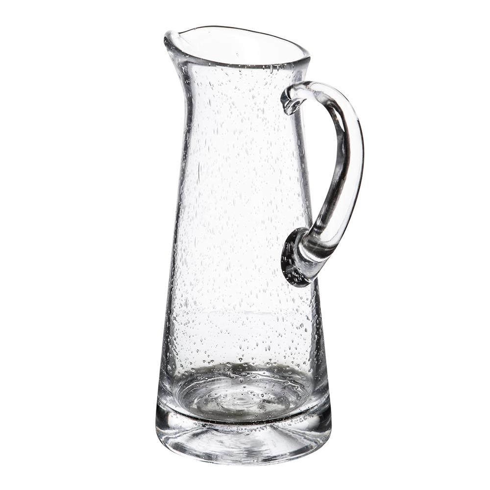 Taller de las indias jarra de cristal sondemar valencia - Taller de las indias ...