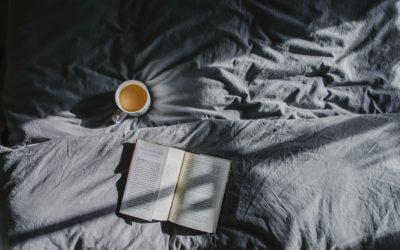 Planeando el fin de semana… Especial Día del libro